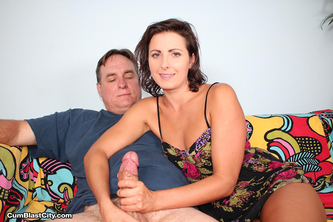 Gonzo porno com