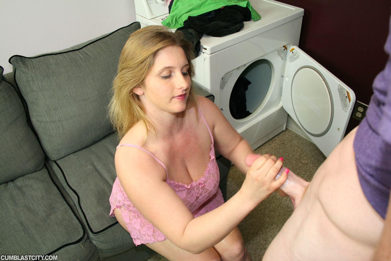 Dilatation gay porno extrait gratuit