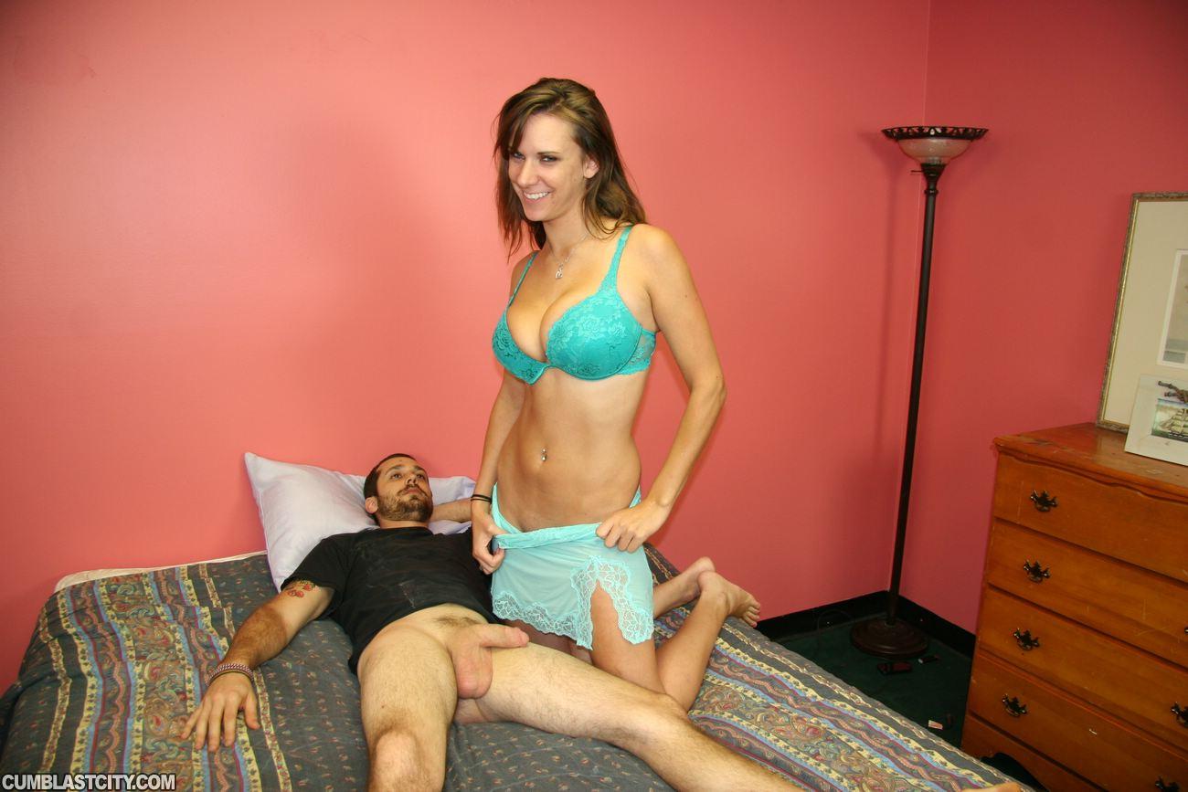 Household Sex Toys Porn