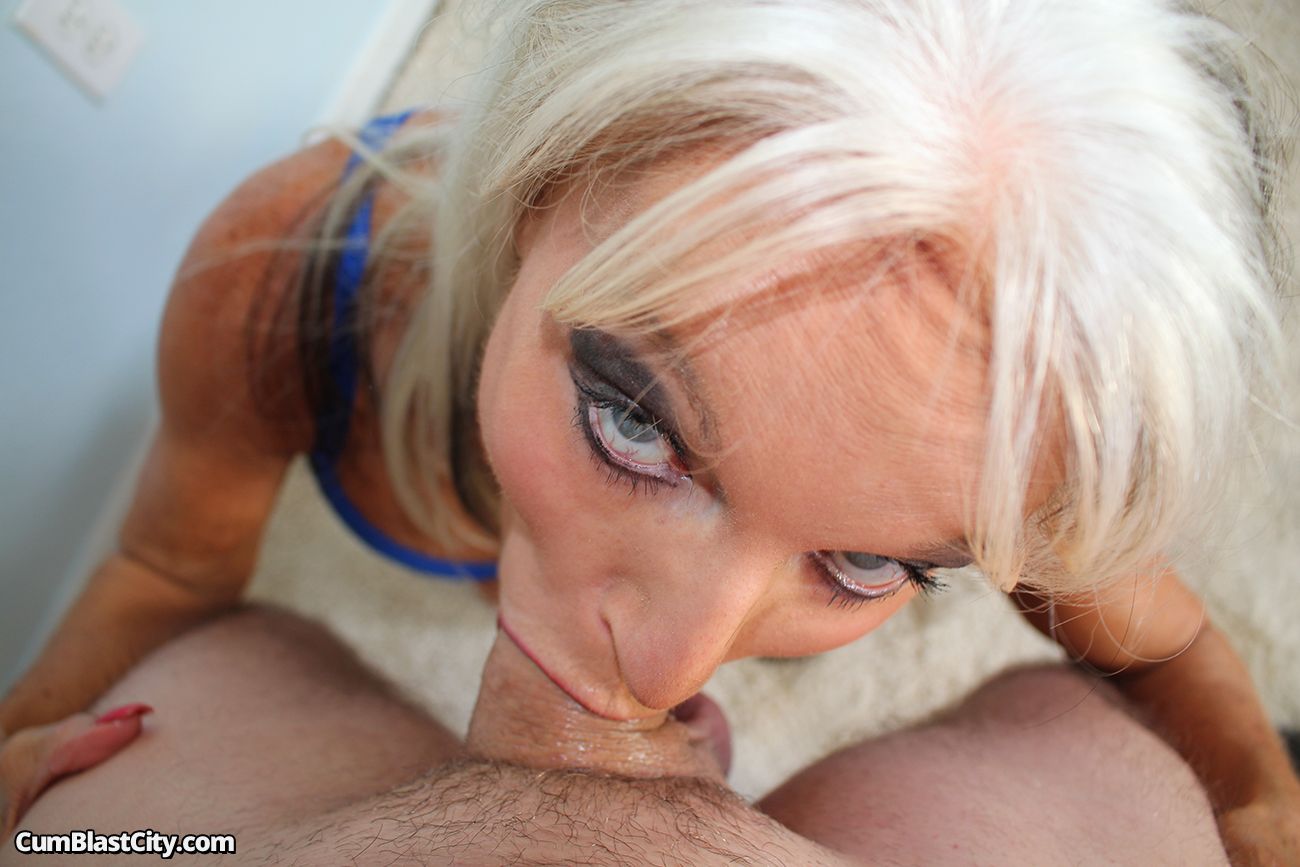 Thank for granny gagging deep throat for