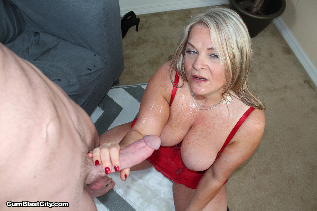 Angel wife milf stories