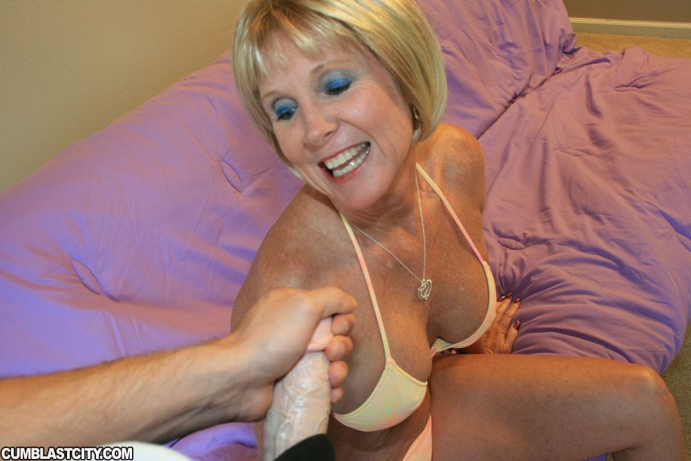Theme, interesting sensuous blowjob with cum in mouth opinion, the
