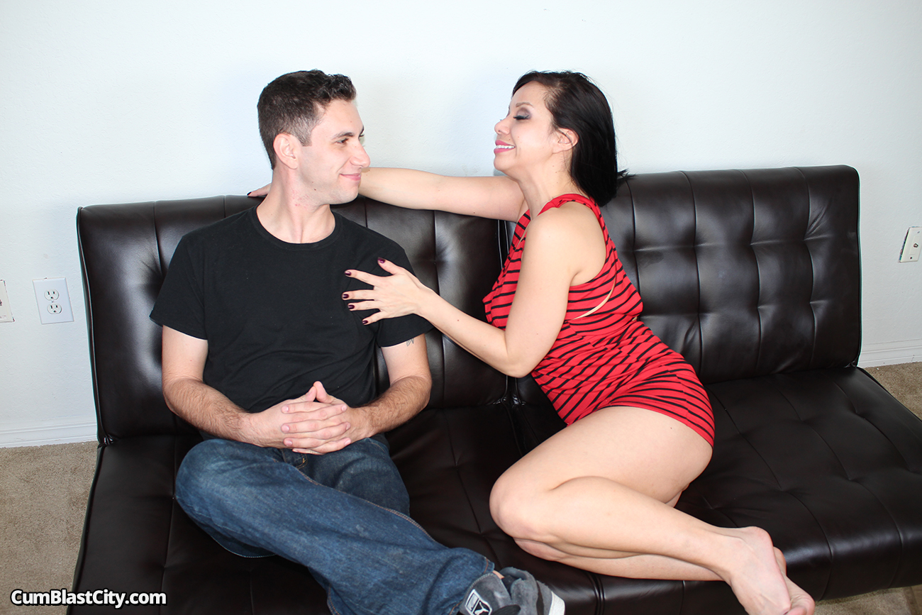 blackzilla dvd fucking hot wife