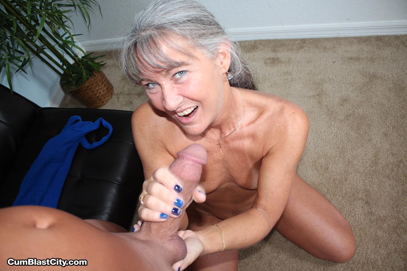 Vaginal clitoral stimulation