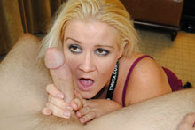 Cbc pics 71 Teen Whitney from cumblastcity amateur facial .