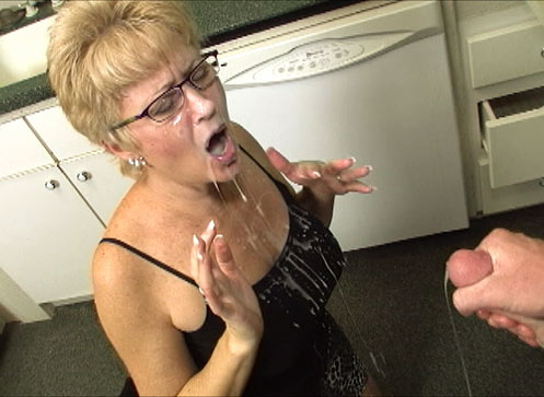 Accept. The older milf wife tracy advise