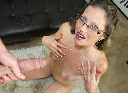Girls sex porn movies